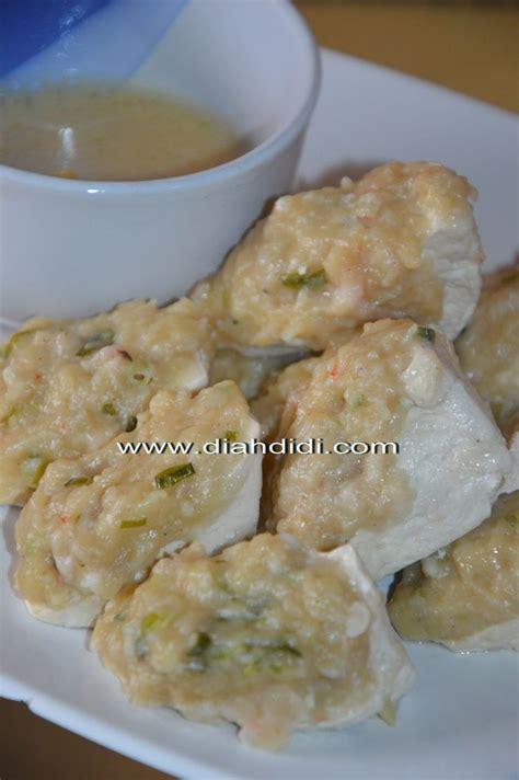 membuat bakso dari tahu 61 best images about indonesian foods recipes on pinterest