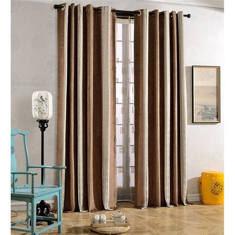 36 X 45 Curtains Rod Pocket Curtains 45 Curtains Compare Prices On Dealsan Rod Pocket Grommet Top