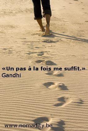 gandhi biography french creating a digital footprint my journey gandhi