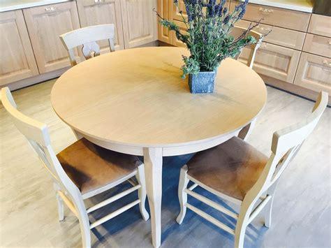 tavolo stosa veneta cucine tavolo stosa bolgheri con sedie