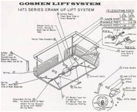 95 jayco pop up wiring diagram get free image about