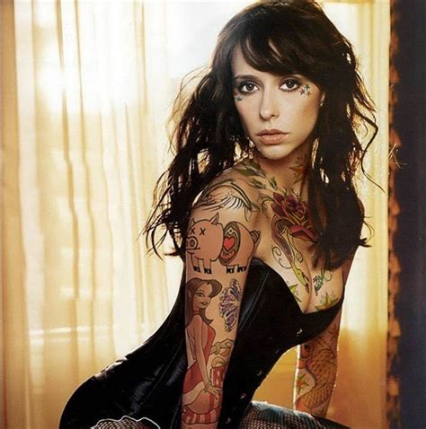 tattoo jennifer love hewitt tattoo best quality jennifer love hewitt tattoo