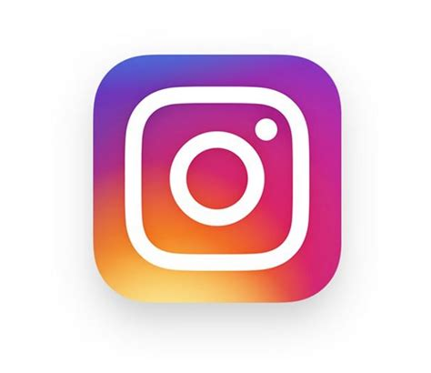 instagram design for today instagram unveils new look thv11 com