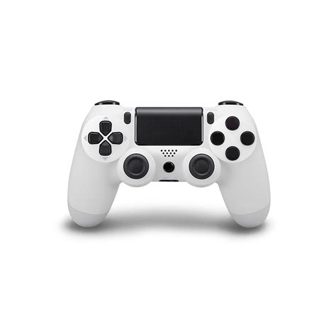 new ps4 controller colors colors bt wireless gamepad controller for ps4