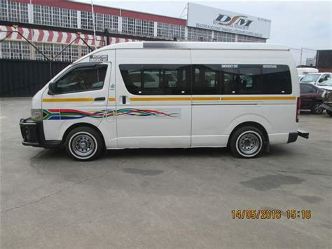 toyota south vehicles quantum toyota south africa upcomingcarshq