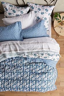 kerry cassill bedding kerry cassill indigo resort quilt
