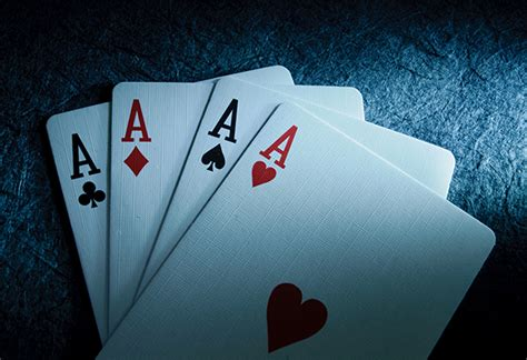 card games  love  lumia microsoft devices blog
