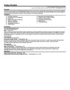 Electrocardiograph Technician Sle Resume by Ekg Tech Resume Exle Mobilex Usa New York
