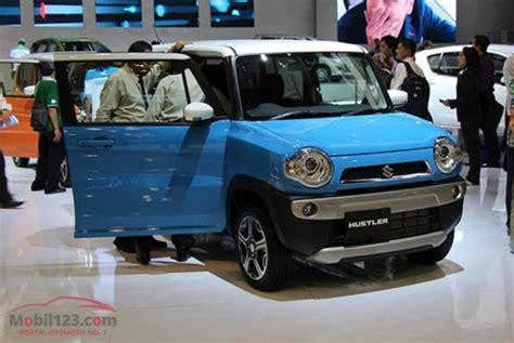 Kotak Kaleng Mini Klasik Gd7sr mobil kotak sabun di iims 2014 berita otomotif mobil123
