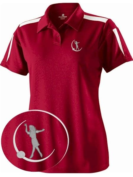 design a bowling shirt online captivate dry elite women s bowling shirt free