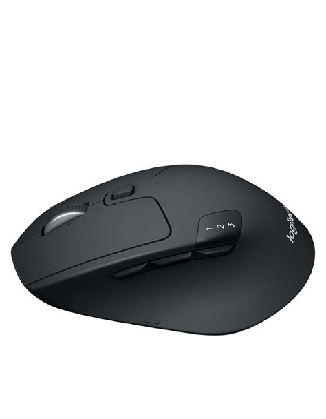Logitech M720 logitech m720 triathlon mouse gaming keyboards and