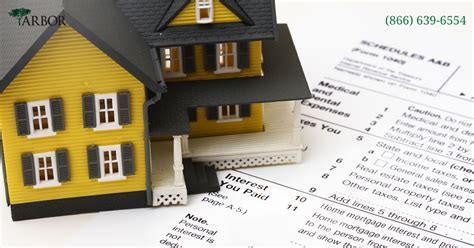 what are the second home mortgage requirements for buying