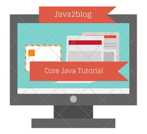 oracle tutorial concurrency about the tutorial tutorials for java concurrency