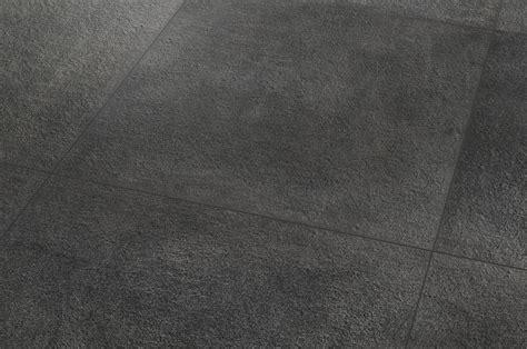 Piastrelle Ardesia - ardesia antracite gres porcellanato grigio chiaro