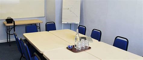 boardroom hire cheap meeting rooms the