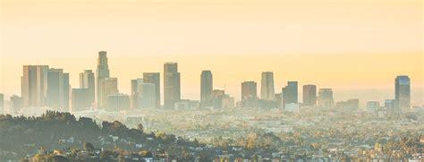 Realtor by Los Angeles Ca Housing Market Trends And Schools