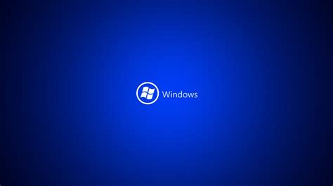 wallpaper for laptop windows 8 windows 8 wallpapers pc