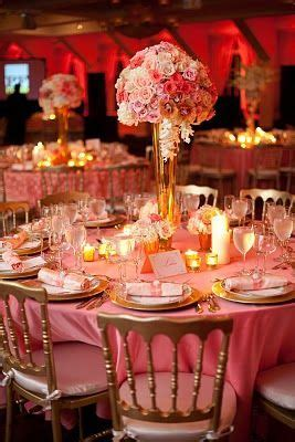 10  ideas about Peach Gold Weddings on Pinterest   Teal