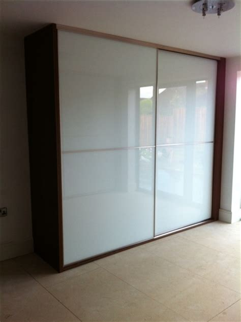 Sliding Wardrobes Darlington by Sliding Wardrobe