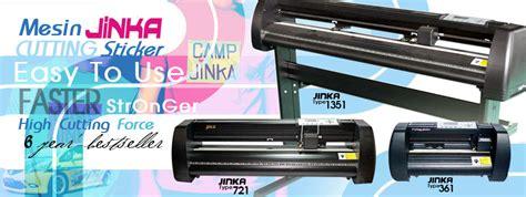 Kabel Fleksibel 30 Pin Jinka Mesin Cutting Sticker Murah jual cutting sticker murah bandung printer dtg jakarta