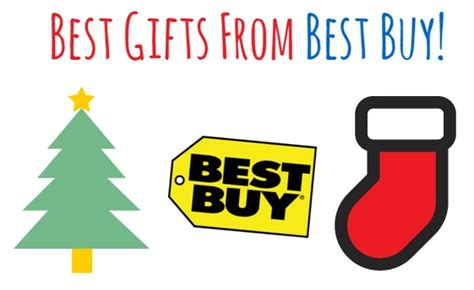 Best Buy Holiday Giveaway - best holiday gifts from best buy plus giveaway canadian dad