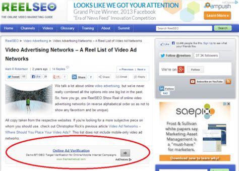 adsense cpm rates adsense vs buysellads cpm rates payments and earnings