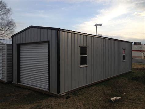 Overhead Small Garage Doors for Sheds   Iimajackrussell