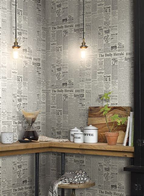joanna gaines wallpaper joanna gaines newspaper wallpaper joanna gaines magnolia