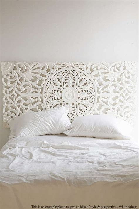 carved headboards for beds best 25 carved beds ideas on pinterest chinese date