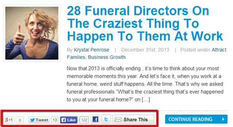 funeralone 187 archive 20 easy ways you can grow