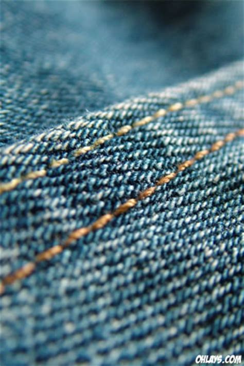 wallpaper iphone jeans jeans iphone wallpaper 3883 ohlays