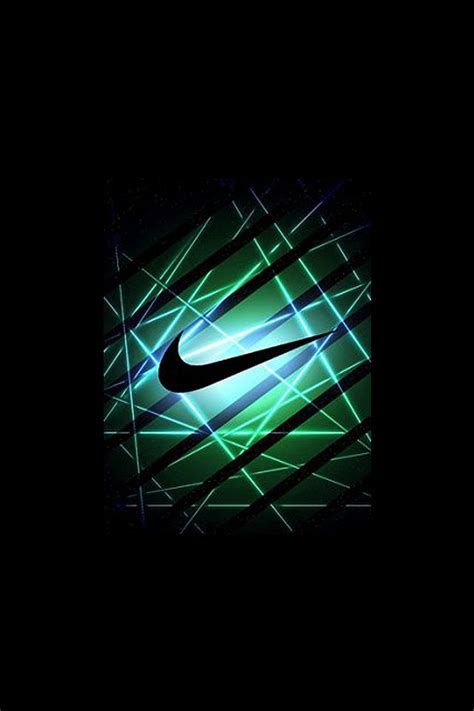 Nike Just Do It 0113 Casing For Galaxy J2 Prime Hardcase 2d nike just do it galaxy wallpaper