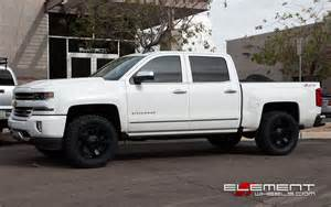 chevy silverado wheels and tires 18 19 20 22 24 inch