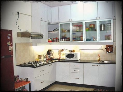 kitchen design catalogue modular kitchen designs for small l shaped smith design