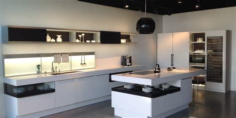 Kitchen Designers Los Angeles by Kitchens Los Angeles