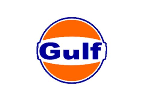 gulf logo history house flags of u s shipping companies g