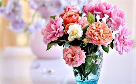gambar wallpaper bunga  hp gudang wallpaper