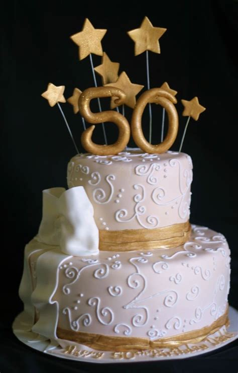 Happy 50th Birthday Images, Best 50th birthday pictures
