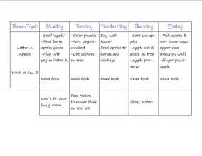 lil mop top letter a lesson plan activities