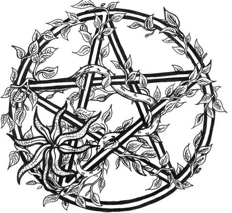 pentacle tattoo designs pentacle coloring pages 3d biomechanical tattoos