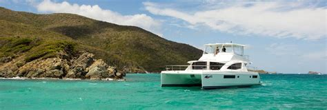 catamaran charter ownership charter yacht ownership how to own a yacht