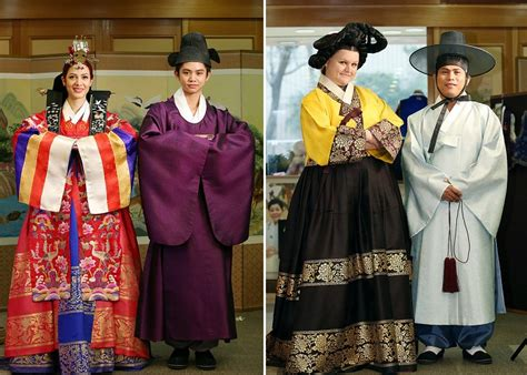 dress korea paria stories from who fell in with korea korea