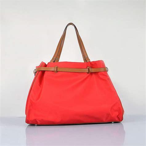 Hermes Elisa Togp With Mini Bags 905 Kwalitas Semipremium hermes 2012 waterproof fabric shoulder bag h14492 259 00 hermes handbag outlet