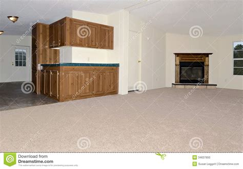 trailer homes interior double wide trailer interior www pixshark com images