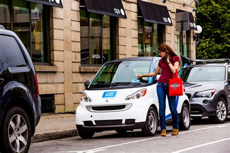 mobility press spostarsi a terni mobility press