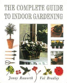 a guide to indoor gardening cnn the complete guide to indoor gardening avaxhome