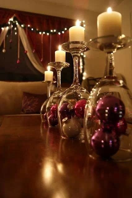 Tree Branch Decorations In The Home 31 cute and fun diy christmas decorations designbump