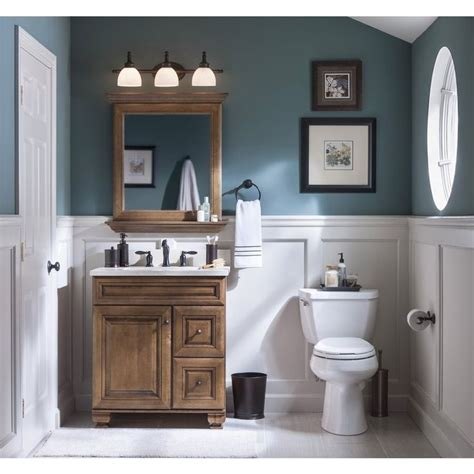 Allen Roth Ballantyne Vanity by 1000 Images About Bathroom Remodel On