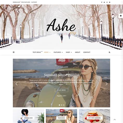 blogger themes for writers 15 best wordpress themes for writers and authors free