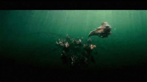 underwater wallpaper gif kelly brook piranha underwater scene hot girls wallpaper